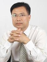 刘云(上海)