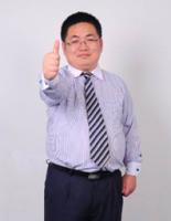 何伟(深圳)